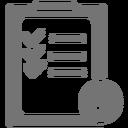 757475_Checklist sent_128px