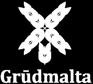 logo invert permatomas